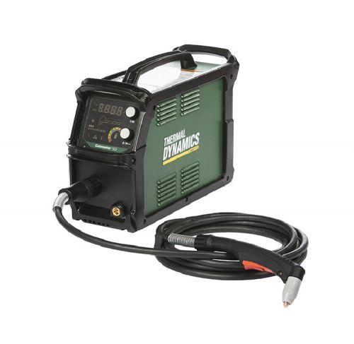 Cutmaster 60i - 60A Preis auf Anfrage