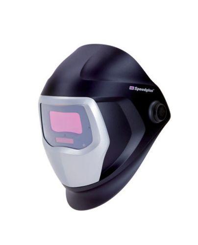 Automatik-Schweißmaske Speedglas 9100 V / X / XX