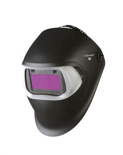 Automatik-Schweißmaske Speedglas 100V