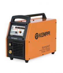 Kemppi Kempact Puls 3000