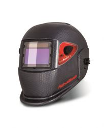 Automatik-Schweißmaske Vario Protect XL