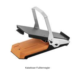 Kemppi Master Tig 5 - Preis auf Anfrage