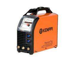 Kemppi Master Tig MLS 2300 AC/DC - ACX