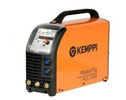Kemppi Master Tig MLS 3000
