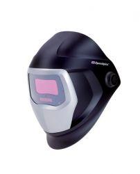 Automatik-Schweißmaske Speedglas 9100 X