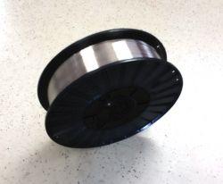 Schutzgas Schweißdraht Hochlegiert 1.4316, Ø 0,8mm, 5kg-Spule