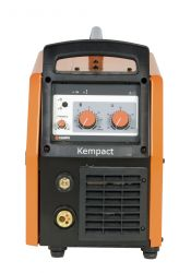 Kemppi Kempact MIG 2530, 250A
