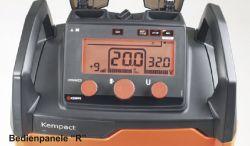 Kemppi Kempact 323 Regulär, 320A - Preis auf Anfrage